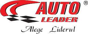 Anvelope Auto Leader